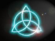 астрологический прогноз. заговоры.