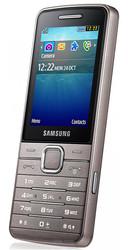 Продам мобильный телефон Samsung S5610