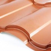 Металлочерепица Grand Line Quarzit - Ваша крыша будет радовать не толь