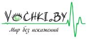 Контактные линзы в Полоцке - интернет-магазин VOCHKI.BY