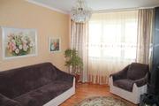 3-х комнатная квартира 1/5,  60, 1 кв.м,  кухня 6, 2 кв.м в панельном доме