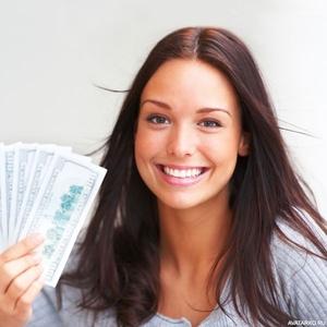 деньги на квартиру