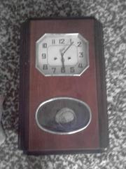 Продам настенные часы с боем