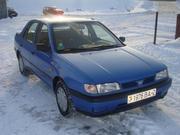 Продам автомобиль Ниссан Санни 1995г.