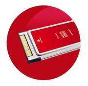 Продам EG602 CARD для доступа в интернет МТС