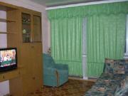 Продам 1-комнатную квартиру в г.Полоцке по ул.Короленко