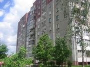Продаю 3х ком. кв. ул. Дзержинского д.52