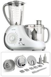 Продам кухонный комбайн VITEK VT 1616. 2 года б/у.
