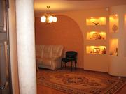 Четырёхкомнатная квартира в кирпичном доме,  Полоцк