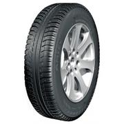 Продам новые шины Amtel NordMaster
