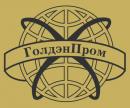 Металлообработка любой сложности Полоцк Новополоцк