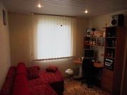 СРОЧНО ПРОДАЕТСЯ!!! 2-комнатная приватизированная квартира в Полоцке с мебелью и бытовой техникой.